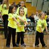 Varsity Dance-121313-010