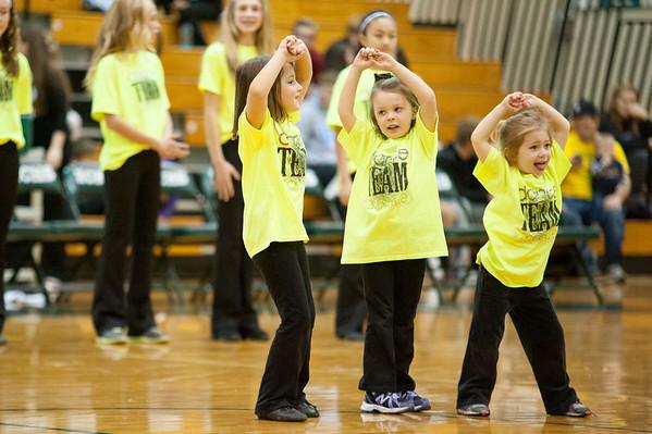 Varsity Dance-121313-009