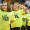 Varsity Dance-121313-006