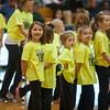 Varsity Dance-121313-002