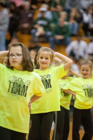 Varsity Dance-121313-007