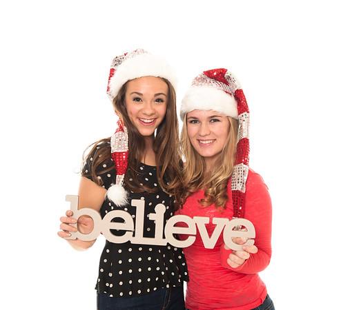 Christmas-122814-061