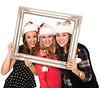 Christmas-122814-056