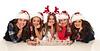 Christmas-122814-069