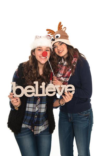 Christmas-122814-060
