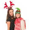Christmas-122814-037