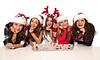 Christmas-122814-071