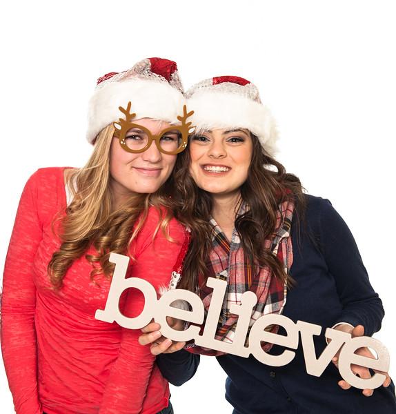 Christmas-122814-066