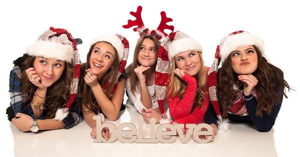 Christmas-122814-070