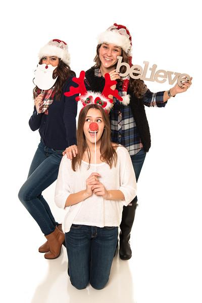 Christmas-122814-065