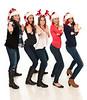 Christmas-122814-072