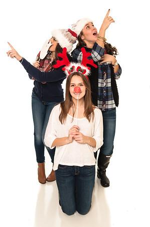 Christmas-122814-063