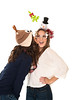 Christmas-122814-058
