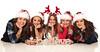 Christmas-122814-068