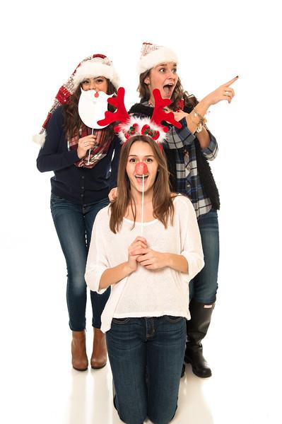 Christmas-122814-062