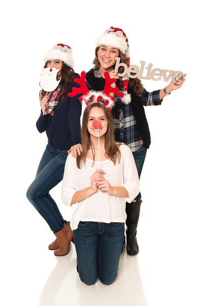 Christmas-122814-064