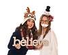 Christmas-122814-055