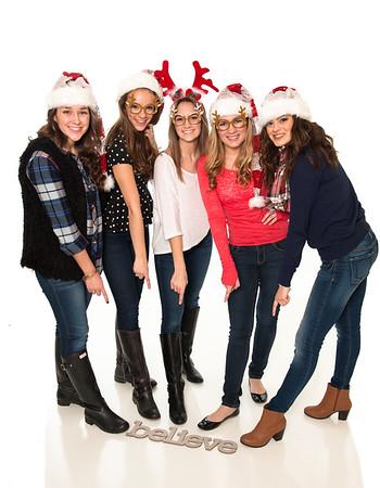 Christmas-122814-067