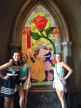 Girls Disney Trip-070315-155