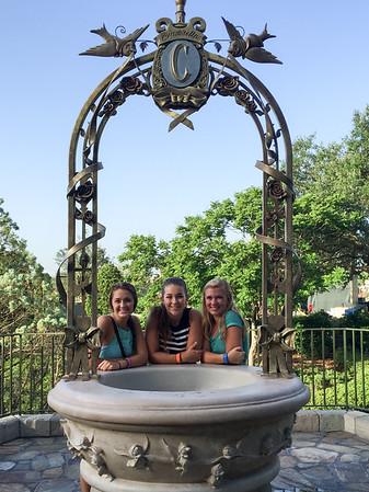 Girls Disney Trip-070315-150
