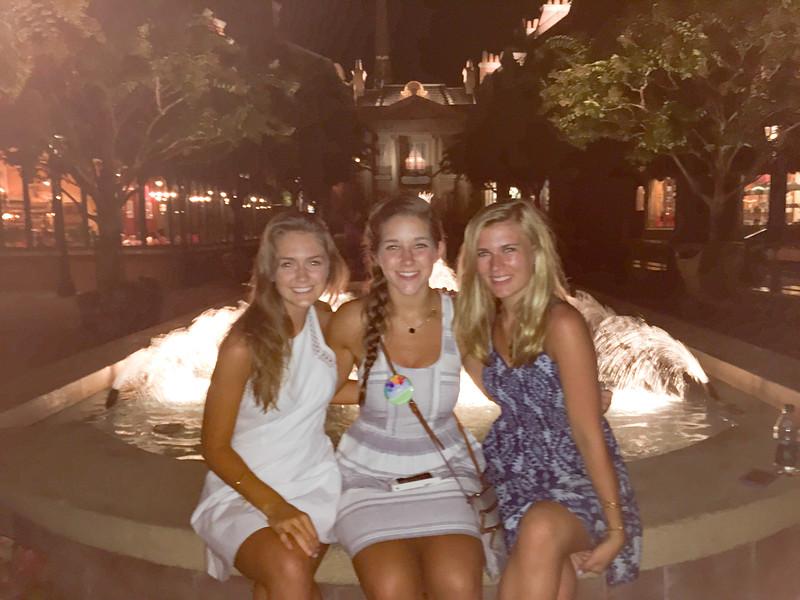 Girls Disney Trip-070215-141