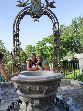 Girls Disney Trip-070315-149
