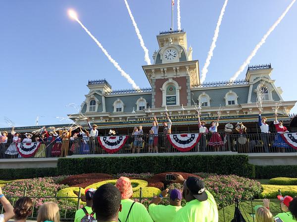 Girls Disney Trip-070315-145