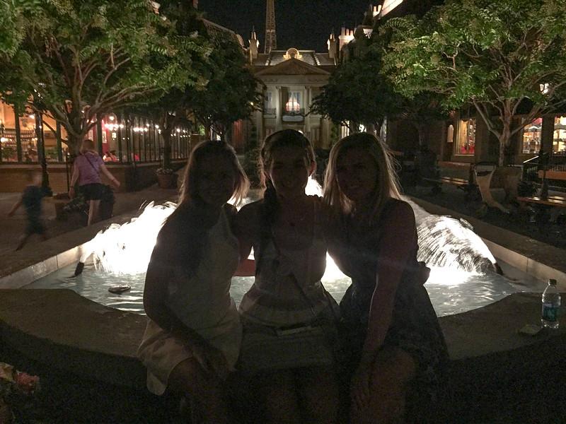 Girls Disney Trip-070215-140