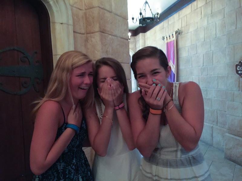 Girls Disney Trip-070215-136