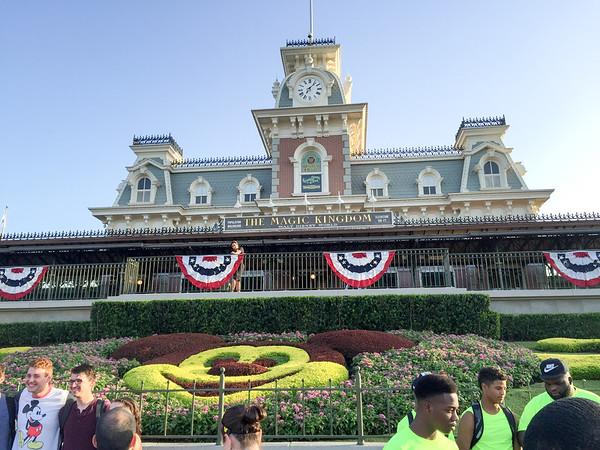 Girls Disney Trip-070315-144