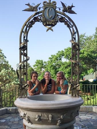 Girls Disney Trip-070315-151