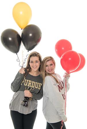 Purdue Party-122115-086