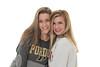 Purdue Party-122115-084