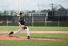 Freshman Baseball-052116-022