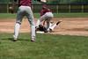 Freshman Baseball-052116-028