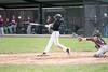 Freshman Baseball-052116-032