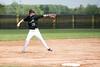 Freshman Baseball-052116-026