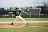Freshman Baseball-052116-024