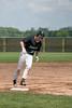 Freshman Baseball-052116-036