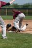 Freshman Baseball-052116-029