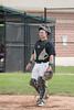 Freshman Baseball-052116-027