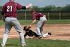 Freshman Baseball-052116-030