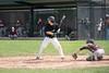 Freshman Baseball-052116-033