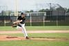 Freshman Baseball-052116-025