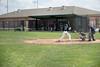 Freshman Baseball-052116-018