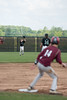 Freshman Baseball-052116-037