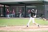 Freshman Baseball-052116-031
