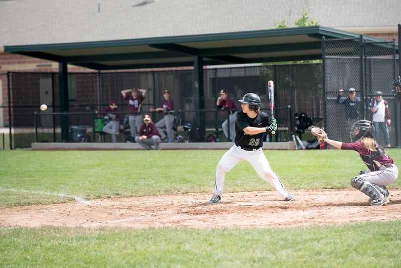 Freshman Baseball-052116-034