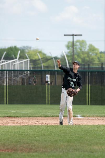 Freshman Baseball-052116-038