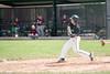 Freshman Baseball-052116-035